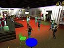 Concert at Jose Antonio's Music Cafe
