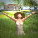 Spring Days 5