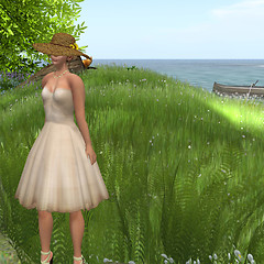 Spring Days 3