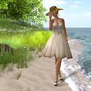 Spring Days 1