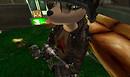 foggy-meeroo-Snapshot_003