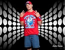 johncena-5