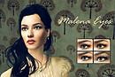 Sims2ep9 2011-04-20 00-55-11-54 copy