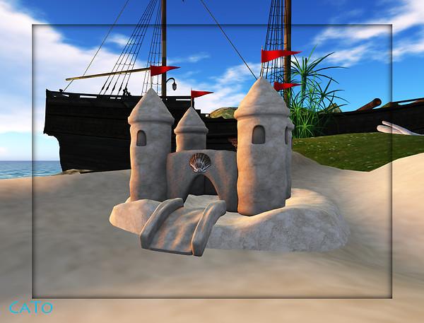 ImperiuM_beach_2011_002