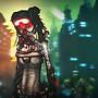 RPG Avatar #2 - QOYA225