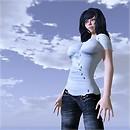 portrait 2010100304