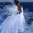 TWA faerie_004