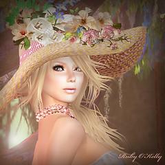 Ruby-Elfhame20110613