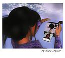 PolaroidShot