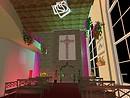 Wedding Visions Chapel