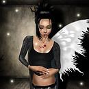 Deathly Fairy
