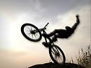 Epic Riding