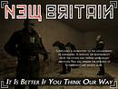 Compliance   New Britain