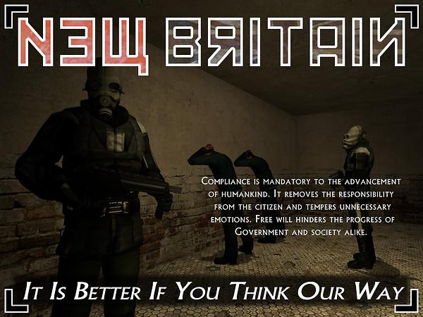 Compliance | New Britain