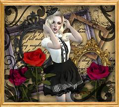Lolitawork Libreto.
