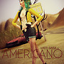 GAGA:Americano