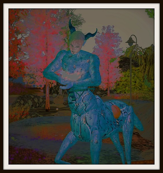 Centaur (2)
