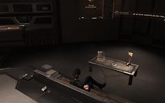 Eve Online: Incarna 1.0