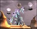 SL8B Magnificent - Portals to unlimited imagination
