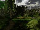 Avilion Loch