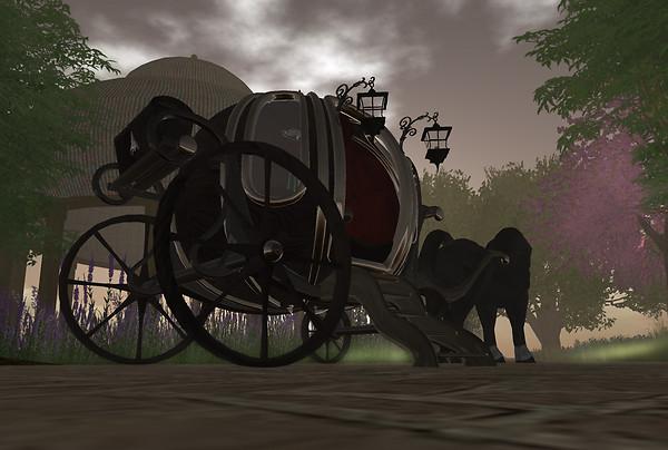 Carriage_003b
