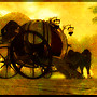 Carriage_003c