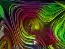 Ocean Bubble Experience - chimera.cosmos