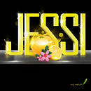 Jessi sweet fruit full picture signature