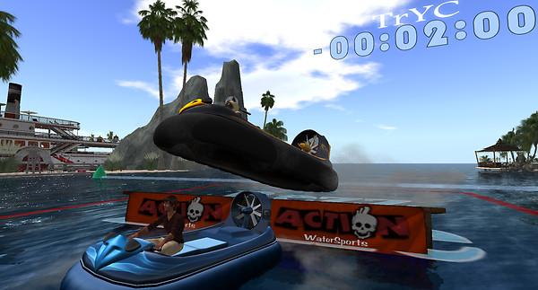 97.05.11 Kitten jumps_002