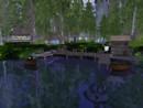 Avilion Forest