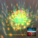 QT particle sculpture_015