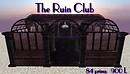 The Ruin Club