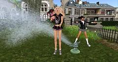 Summer WaterFun