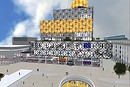 The Library of Birmingham - spiral.theas