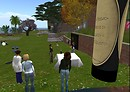 Workshop 3 Avatars - spiral.theas