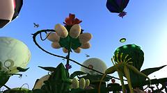 Alien Isles Closes Forever :( 4