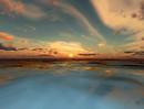 Sundown_001b