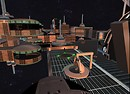 Ayn Rand Observatory - spiral.theas