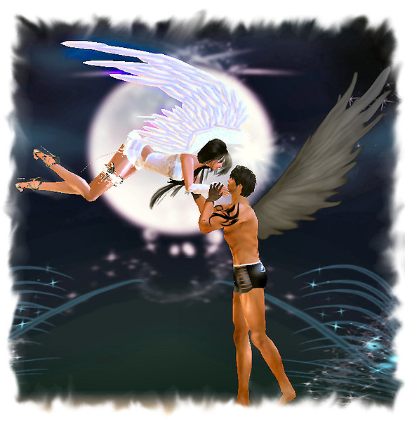 Angels5