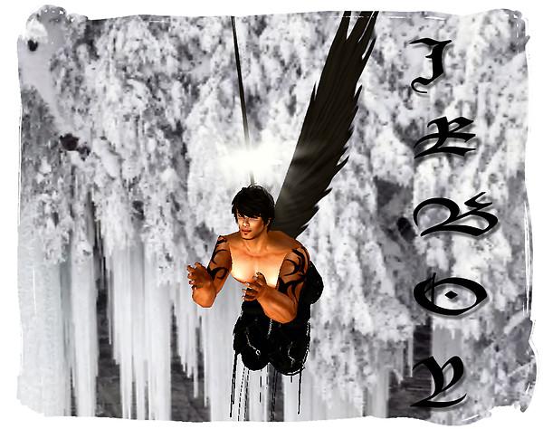 jrboy wings4