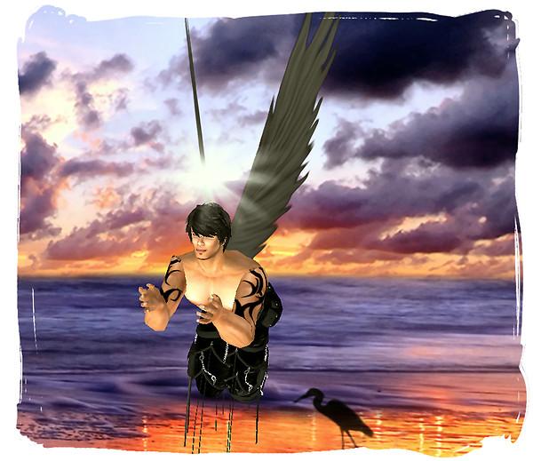 jrboy wings3
