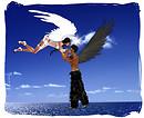 Angels10