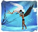 Angels8