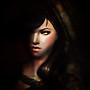 .:°Eleuteria-Born to be wild°:.