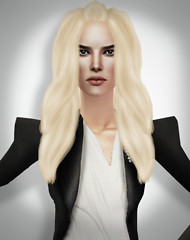Marilyn Logan