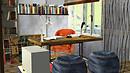 OBD Liam's Desk