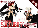 Succubus