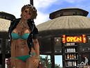 BeachBar01