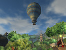 Gulliver's Travels AvW_004b