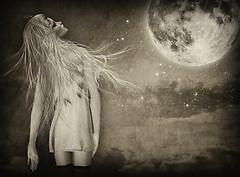 Spara Alla Luna